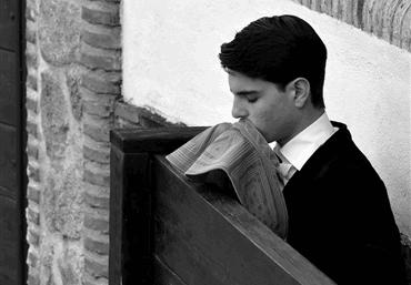 Foto: Alfredo Arévalo